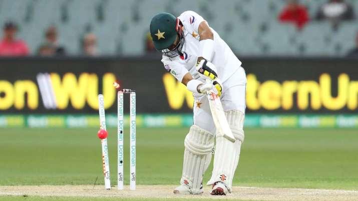 [Image: pak-cricket-1575296638.jpg]