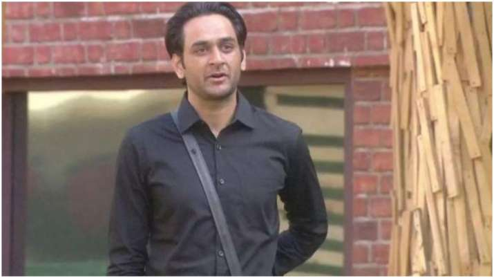 Bigg Boss 13: Is 'mastermind' Vikas Gupta entering the house to give a new twist?