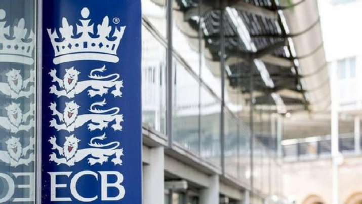 The England and Wales Cricket Board (ECB)