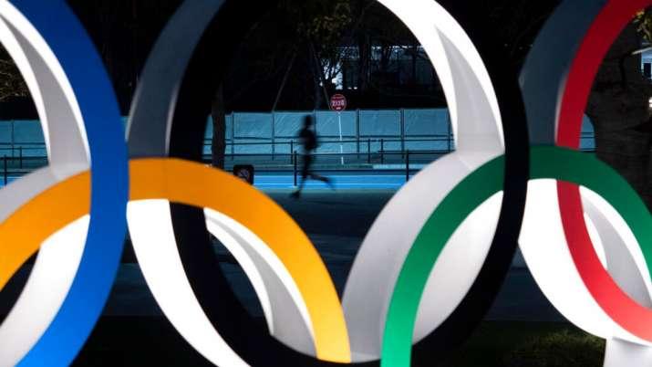 ioa, ioc, tokyo olympics, olympics 2020, olympics 2021