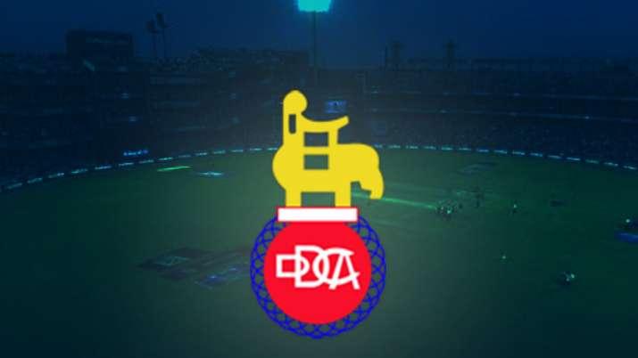 The Delhi and Districts Cricket Association (DDCA)