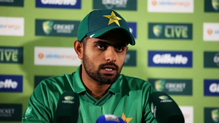 He has a lot to prove: Shoaib Akhtar, Rashid Latif unimpressed with Babar Azam's mental approach as