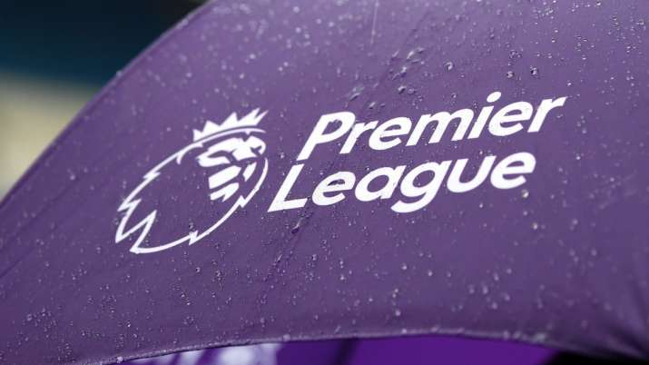Premier League further said that for the fourth round of