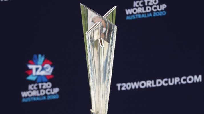 T20 World Cup in Australia likely to be postponed to 2022