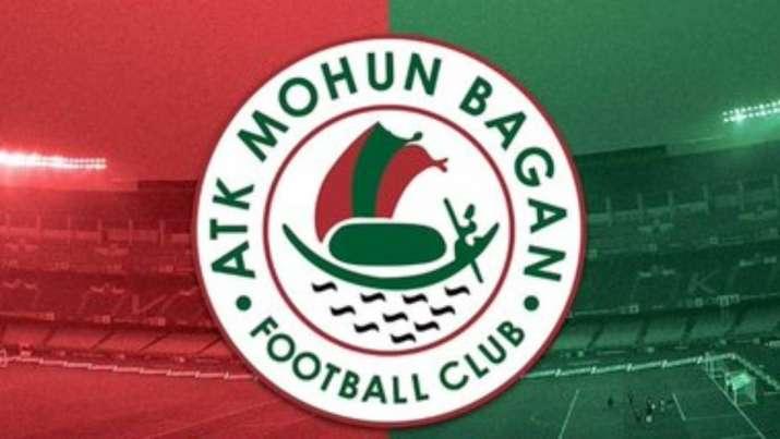 ATK Mohun Bagan retain iconic green and maroon jersey
