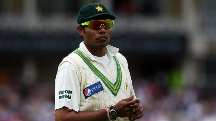 Pakistani Cricketer Danish Kaneria:In an exclusive conversation with India TV, Pakistan cricketer Da