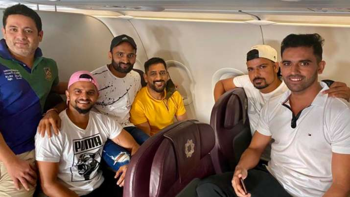 CSK, chennai super kings, ipl 2020, indian premier league 2020, chennai super kings 2020