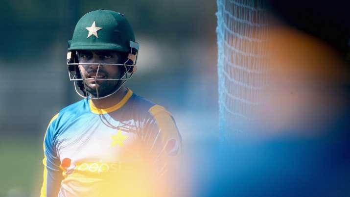 umar akmal, umar akmal hearing, umar akmal pakistan cricket, pakistan cricket team, umar akmal ban