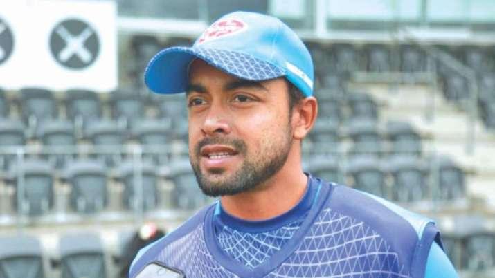 bangladesh cricket abu jayed covid 19