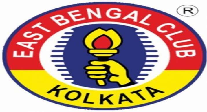 east bengal, east bengal isl, indian super league 2020-21, east bengal indian super league