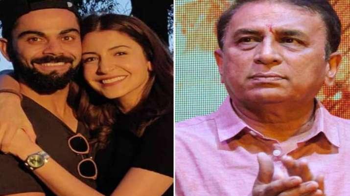 Anushka Sharma lashes out at Sunil Gavaskar for