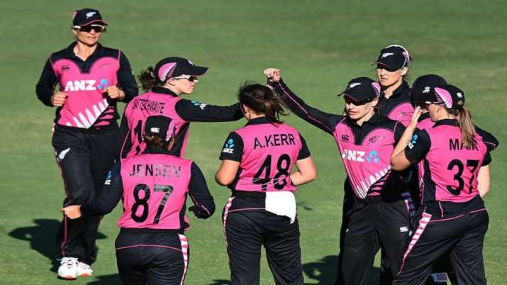 new zealand, australia, australia womens team, new ealand womens team
