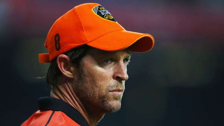 Racism still part of ecosystem, South African cricket administration in chaos: Jonty Rhodes