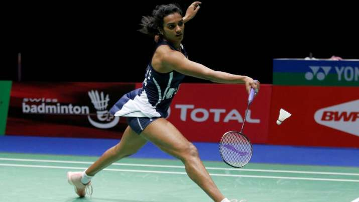 pv sindhu, BAi, Badminton association of India, denmark open, sports news, covid-19