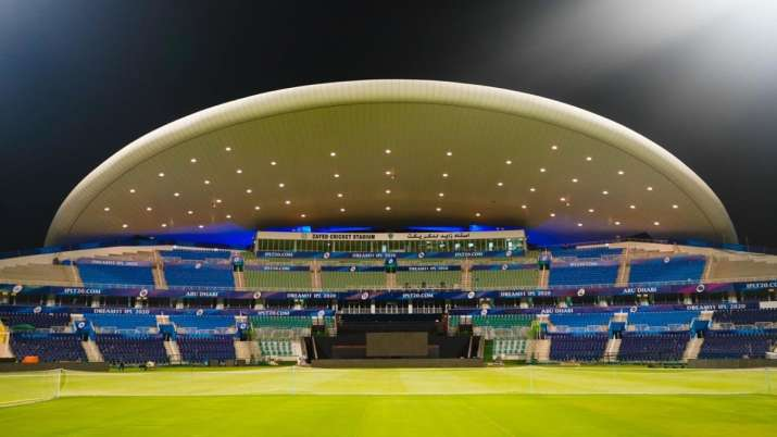 [Image: sheikh-zayed-stadium-1600237570.jpeg]