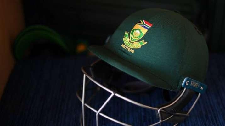 cricket south africa, csa, csa acting president, beresford williams