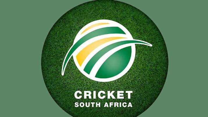 The entire Cricket South Africa board resigned on Monday,