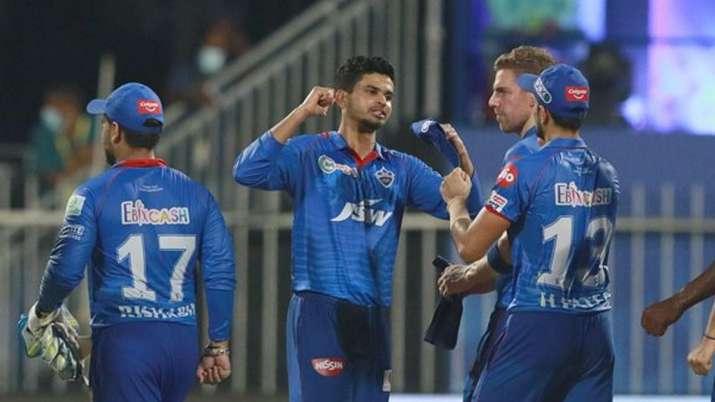 delhi capitals, rajasthan royals, dc vs rr, ipl 2020, indian premier league 2020