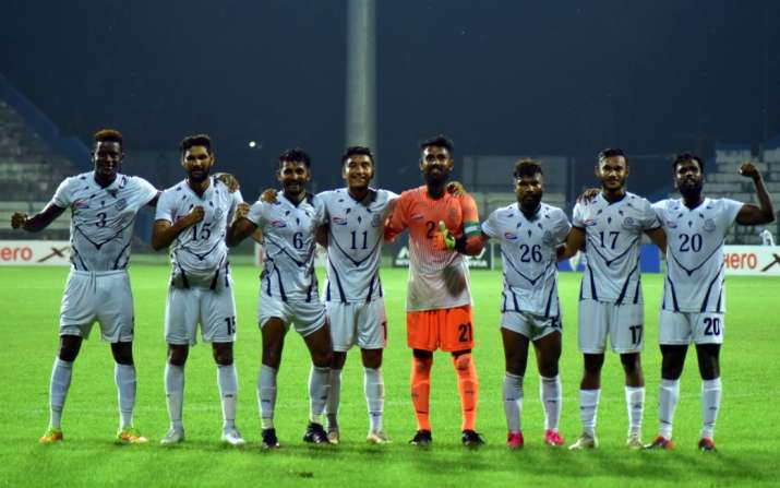 [Image: mohammedan-sporting-players-1602860350.jpg]