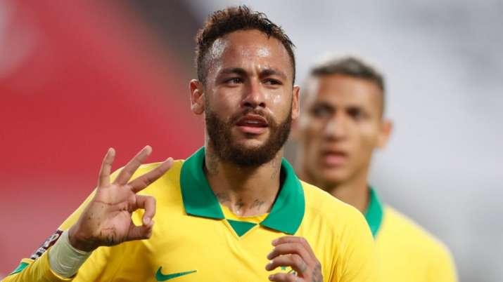 [Image: neymar1-1602655735.jpg]