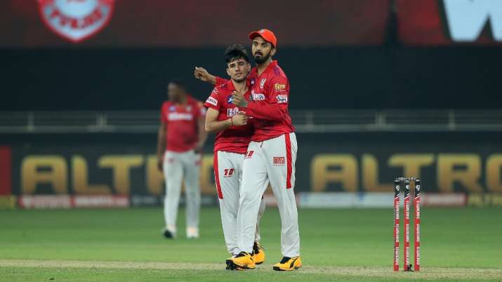 IPL 2020 | Death bowling was a positive today: KL Rahul after 69-run defeat against SRH