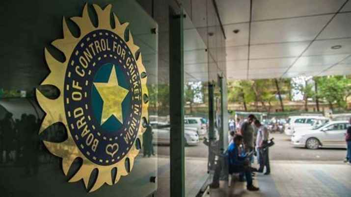 bcci, bcci agm, bcci annual general meeting, indian cricket, indian cricket team, team india