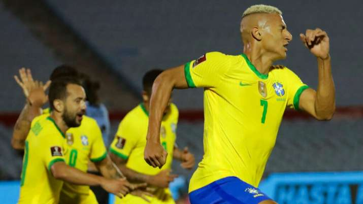 [Image: brazil-1605669165.jpg]