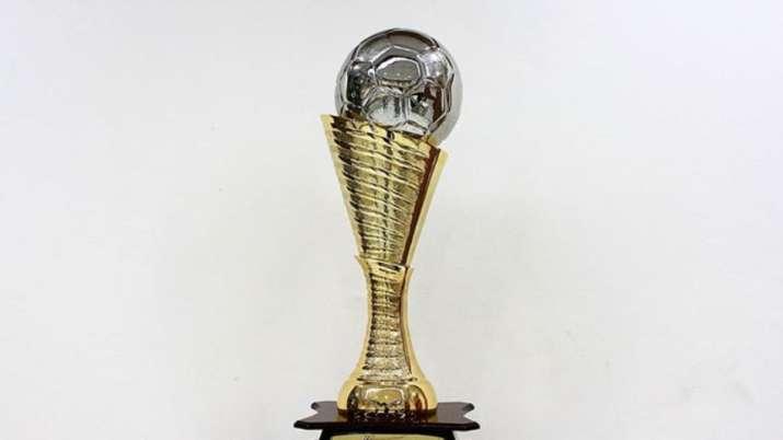 i league, i league 2020-21, i league january