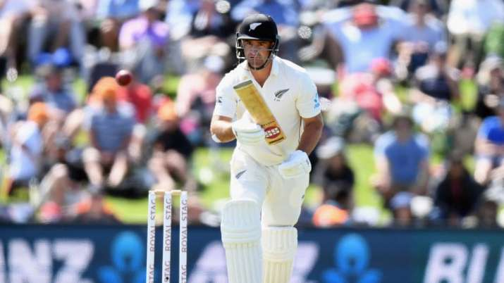colin de grandhomme, mitchell santner, new zealand, west indies, new zealand vs west indies, nz vs w