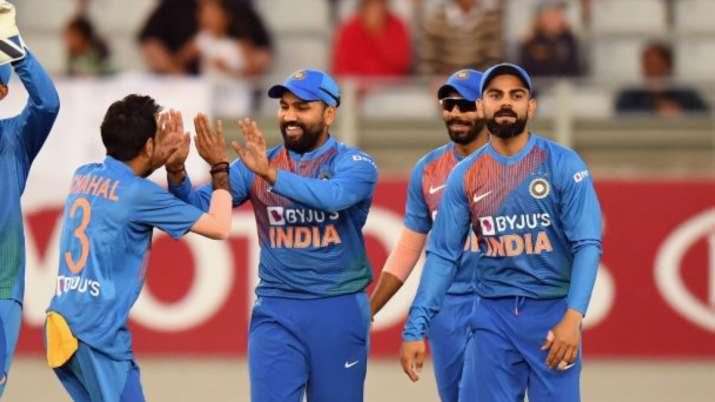 shoaib akhtar, rohit sharma, virat kohli, virat kohli captain, rohit sharma captain, team india