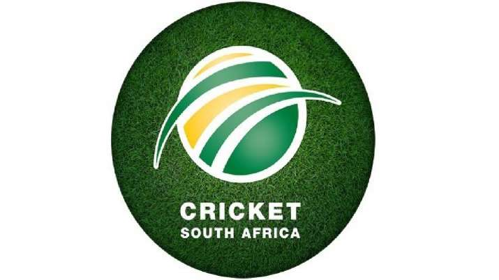 CSA said that one more player has tested positive after a