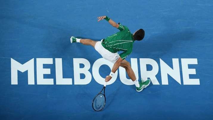 atp, australian open, australian open 2021, atp calendar, australian open 2021 qualifying