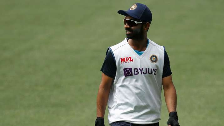 aus vs ind, australia vs india, aus vs ind 3rd test, indian cricket team, ajinkya rahane, ms dhoni,