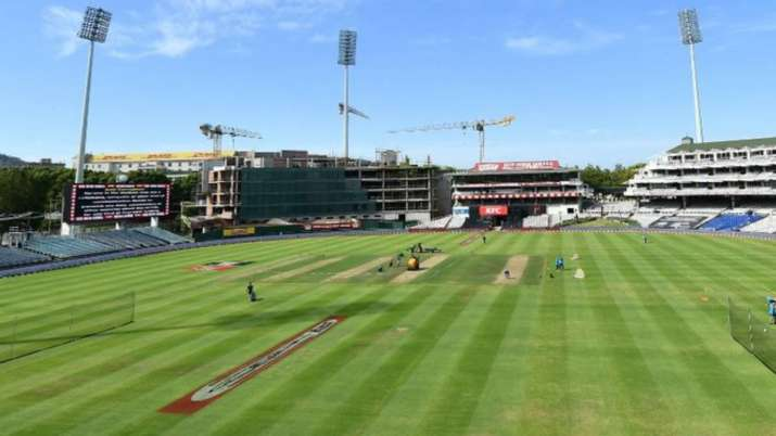 Cape Town ODI postponed after South Africa player tests