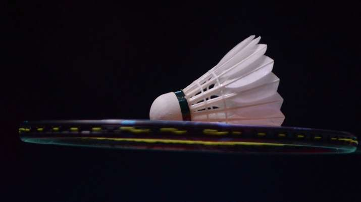 BWF also said that all players who were tested on Tuesday