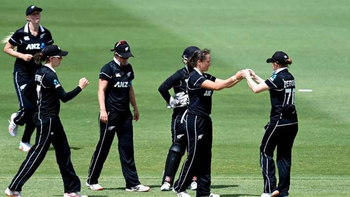 new zealand cricket, new zealand australia, england new zealand, nz vs eng, nz vs aus