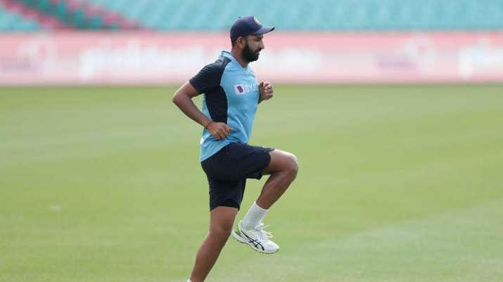 bcci, indian cricket, yo yo test, fitness test, bcci fitness test, india vs england, ind vs eng