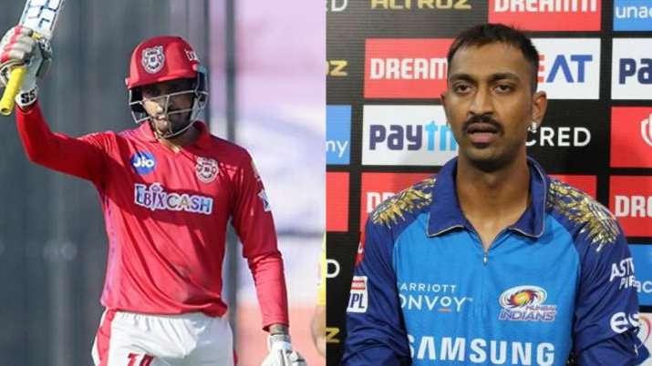 krunal pandya, bca, baroda cricket association, deepak hooda