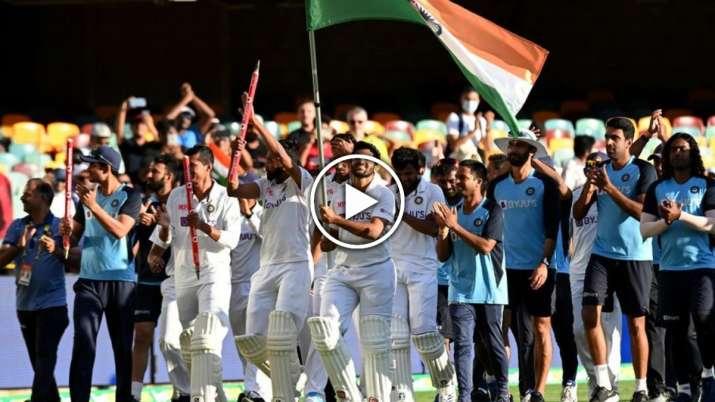 rishabh pant, rishabh pant team india, rishabh pant india, india vs australia 2021, rishabh pant ind