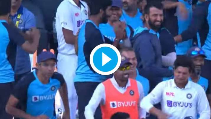 indian cricket team brisbane
