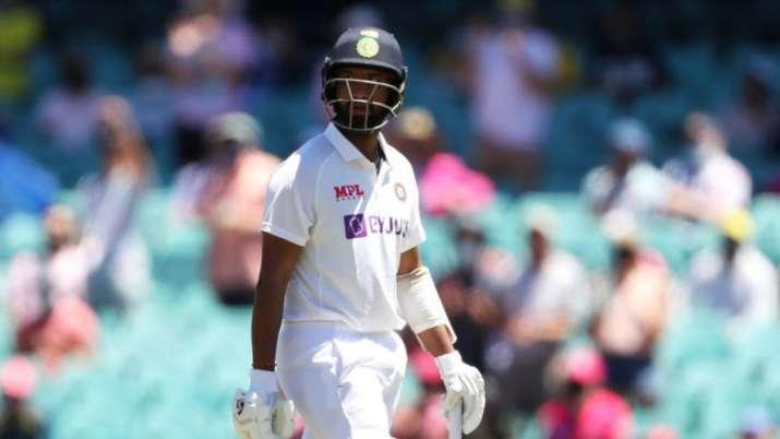 india vs australia, ind vs aus 2020, india vs australia 2020, cheteshwar pujara, ricky ponting