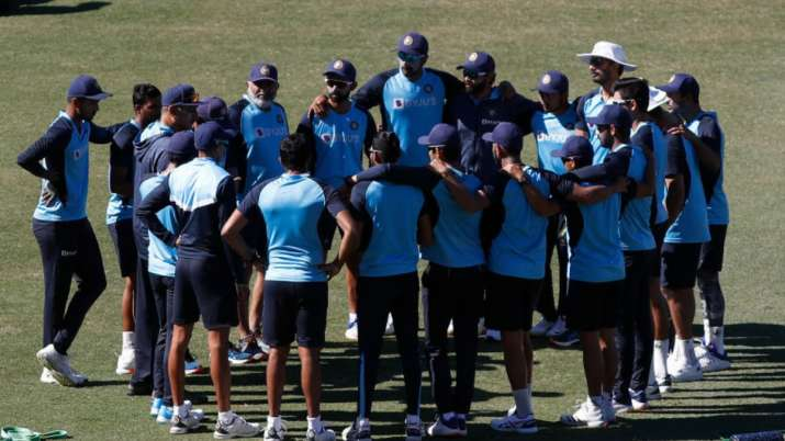 india vs australia, ind vs aus, ind vs aus 2020, india vs australia 2020, bcci, sunil gavaskar