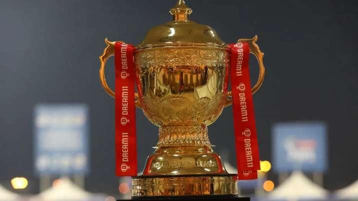 גביע IPL