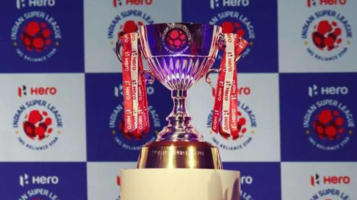 גביע ISL