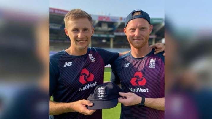 इंग्लैंड, भारत बनाम इंग्लैंड, इंडस्ट्रीज़ बनाम इंग्लैंड, जो रूट इंग्लैंड, जो रूट भारत बनाम इंग्लैंड, भारत बनाम इंग्लैंड