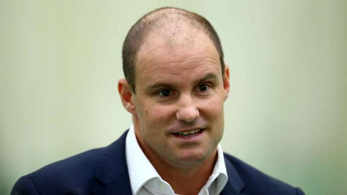 IND vs ENG 4th Test: England batsmen 'frankly not good enough' in Indian conditions, says Andrew Str
