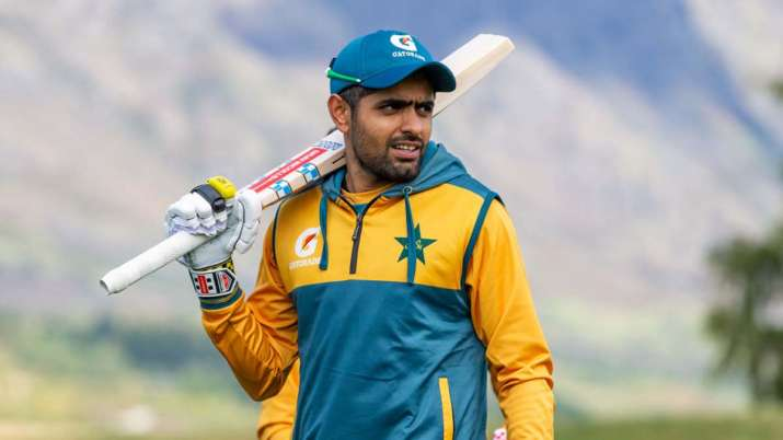 Lahore court orders Federal Investigation Agency to file case against Pakistan captain Babar Azam