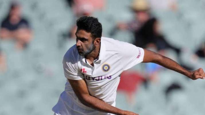 Ravichandran Ashwin, Ravichandran Ashwin vs England, IND vs ENG, India vs England T20Is