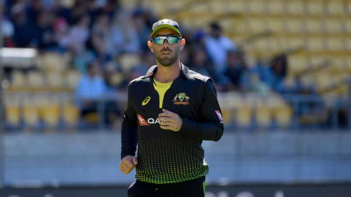 glenn maxwell, ipl, ipl 2021, indian premier league 2021, rcb, royal challengers bangalore