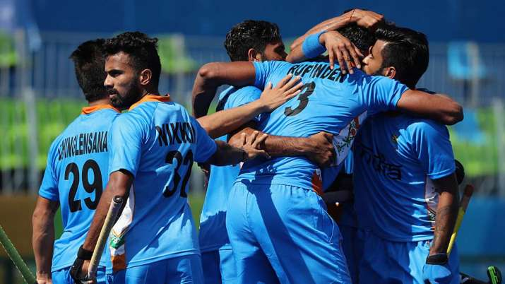 India will still travel to Europe in May to play the Pro League matches against Spain (May 15-16) an